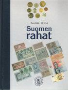 Suomen rahat (3. painos)