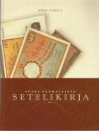 Suuri suomalainen setelikirja