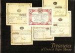 Treasures of Finnish Paper Money