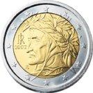 Arvokkaat 2 Euron Kolikot